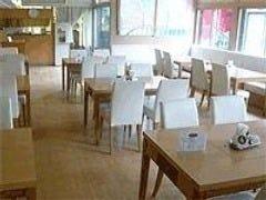 ファミリー食堂 の画像