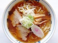 喜多方ラーメン麺小町西宝町店