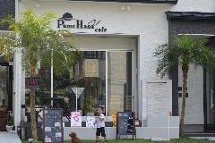 PumeHana cafe