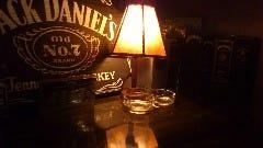 JACK DANIEL'S STYLE