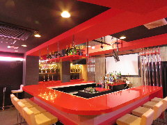 立ち呑みエイト Bar eight
