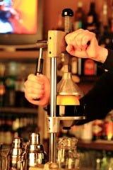 Bar&Kitchen FUZZ
