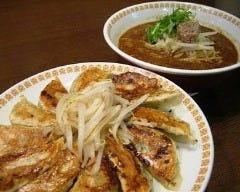 チャイニーズキッチン 錦華