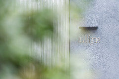 a.ligne ~アリーニュ~ の画像