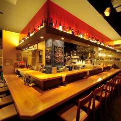 肉専門ワイン酒場 MEAT MAN 仙台2号