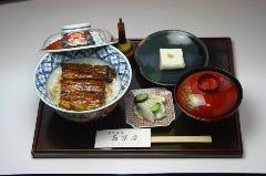 割烹 西京庵 の画像