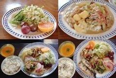 多国籍料理 SO-AN の画像