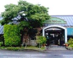 カフェ ミュージアム