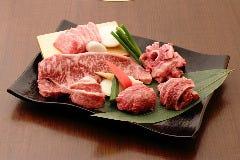 焼肉牛兵衛 桜井店の画像