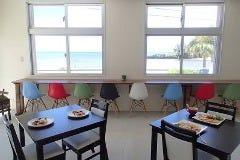 ちゅら海カフェ かふぅ の画像