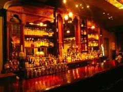 Angel bar