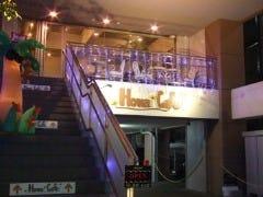 Hona Cafe 天神今泉店
