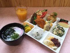 川の駅船小屋恋ぼたるレストラン