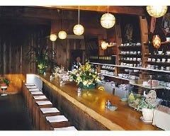 カナデアンコーヒーハウス
