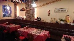 スイス料理 プチ・シャレー の画像