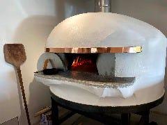 Pizzeria Pino Isola VESTA の画像