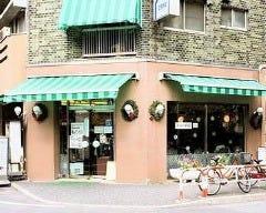 タカセ 南池袋店