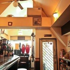 ワイン居酒屋 MERCATO の画像
