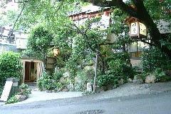 植東料理旅館 の画像