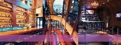 Cafe&Dining Bar きらく の画像
