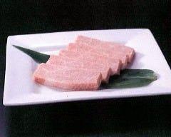 焼肉ダイニングりんご苑米沢店