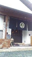 焙煎香房 坂ノ上のcafe