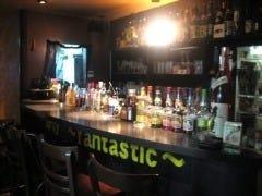 Bar Party ~fantastic~ の画像