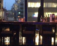 Bar2213 の画像