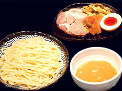 つけ麺 道 の画像