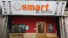 Smart&smile の画像