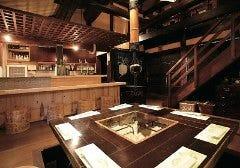 丹波茶屋 ゆらり 由良川の画像