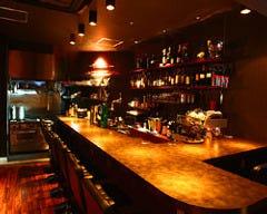 Italian Bar 刃