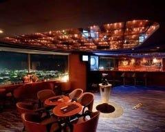 Sheesah lounge