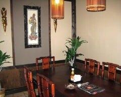 Food cafe cantika の画像