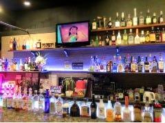 Cafe & Bar EMION