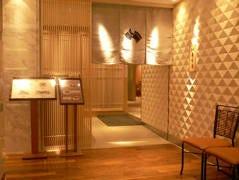 築地寿司清 横浜店の画像