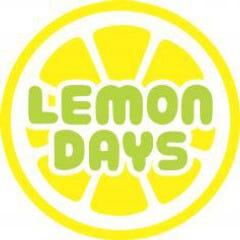 レモンデイズ の画像