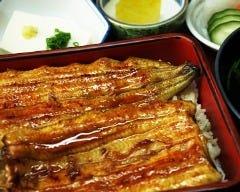 和風料理おかめ の画像