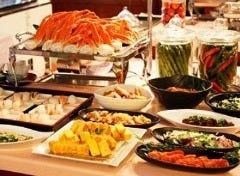 レストラン ビアゾン の画像