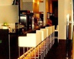 cafe&bar SHELTER