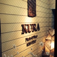 KURA 四日市店