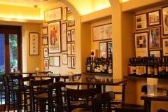 bar&enoteca implicito の画像