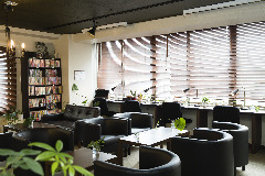 cafe801