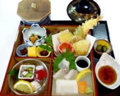 日本料理 和幸