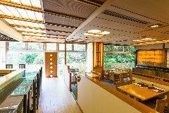 日本料理 青海波