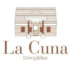 La Cuna