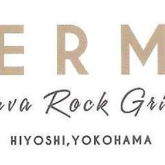 TERME(テルメ) 日吉東急店