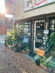 珈焙屋たまち店