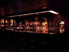 HOJU Bar