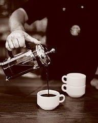 スターバックスコーヒー たまプラーザテラス店